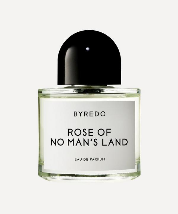 Byredo - Rose of No Man's Land Eau de Parfum 100ml