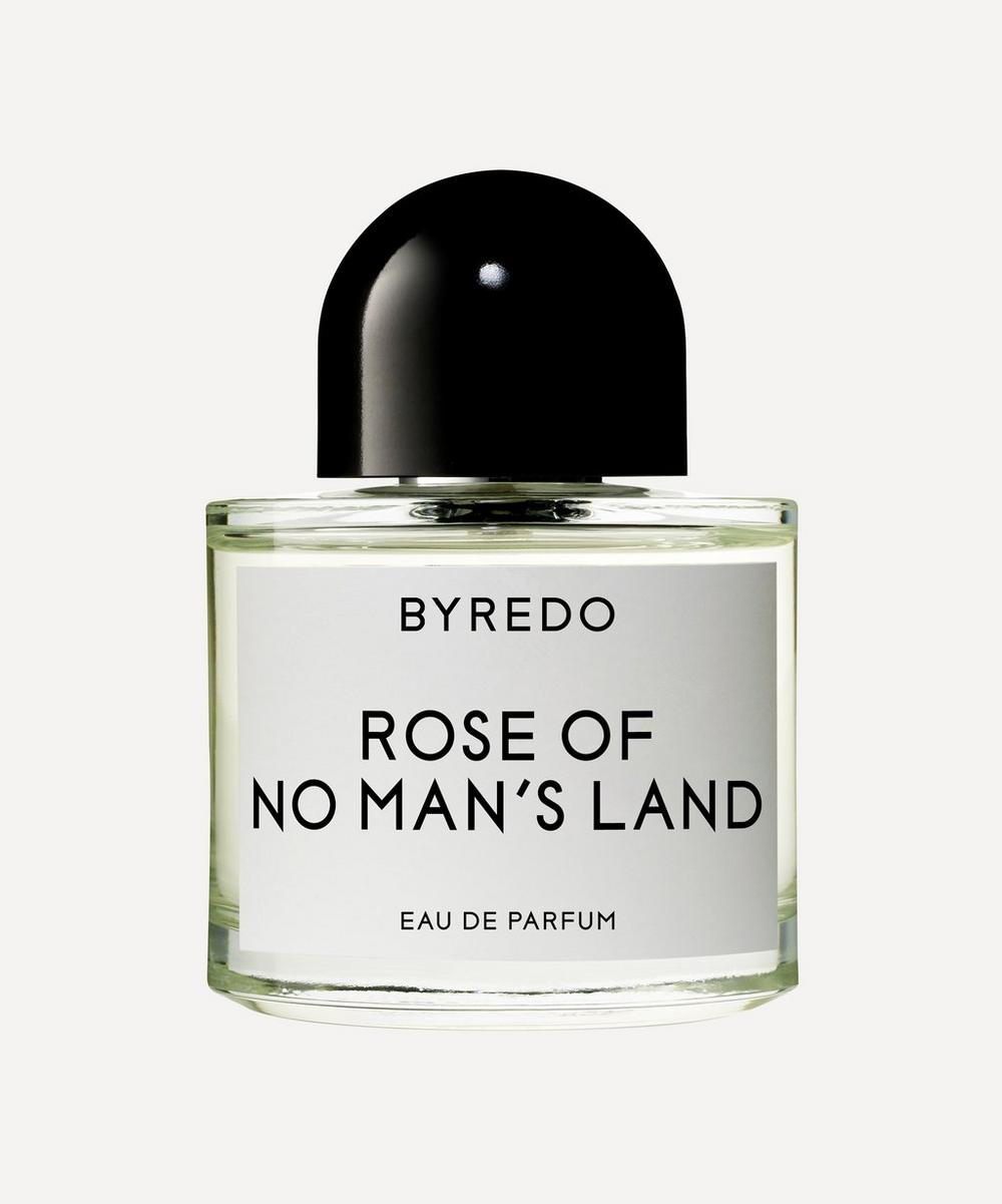 Byredo - Rose of No Man's Land Eau de Parfum 50ml