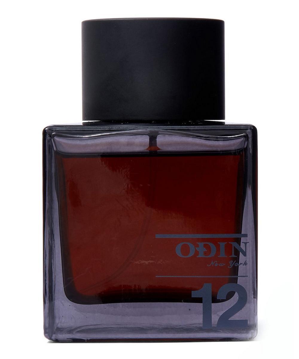 Odin - No.12 Lacha Eau de Parfum 100ml