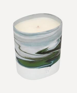 La Prouveresse Scented Candle 220g