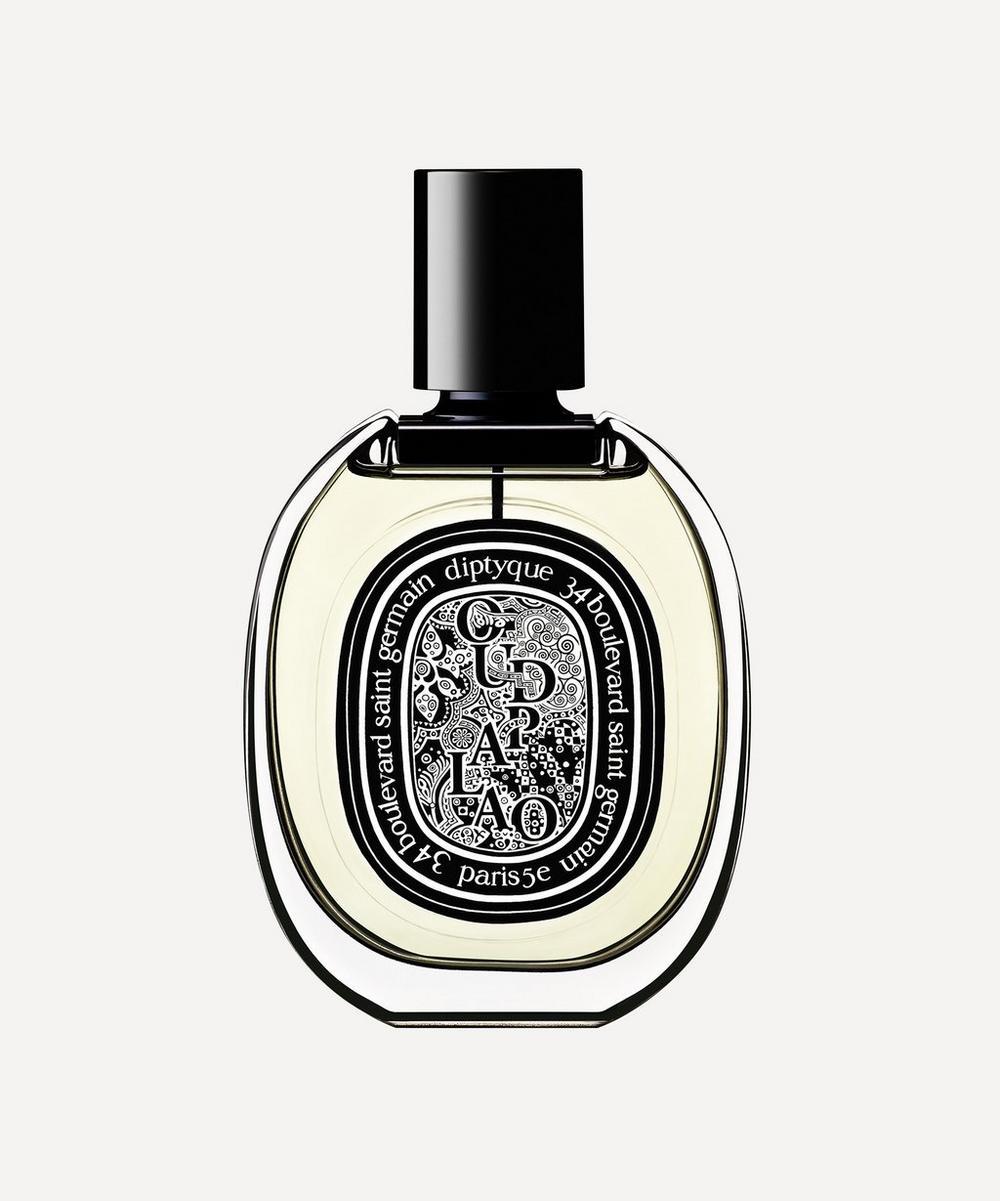 Diptyque - Oud Palao Eau de Parfum 75ml