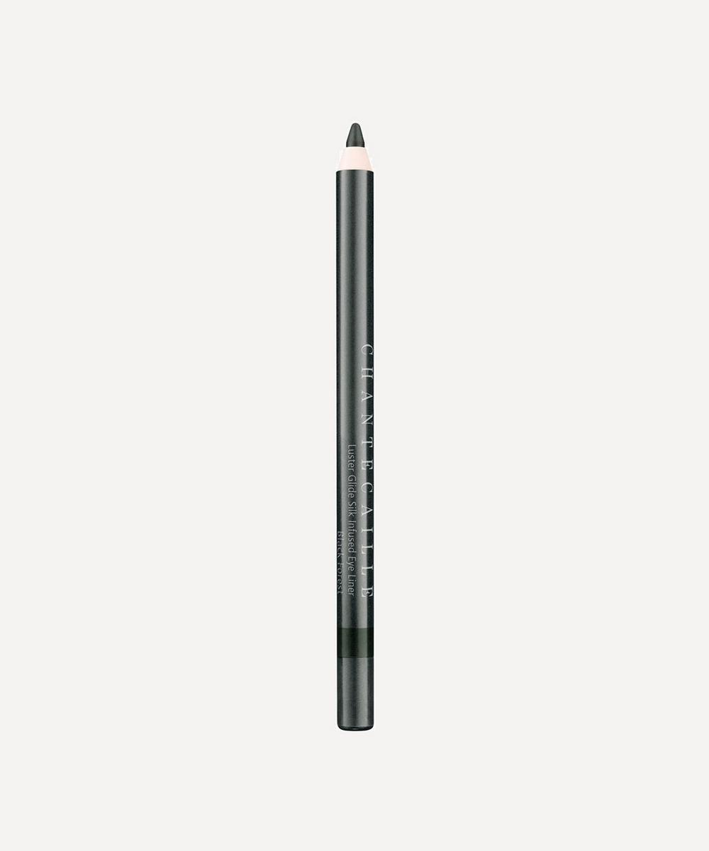 Chantecaille - Luster Glide Silk Infused Eyeliner 1.2g