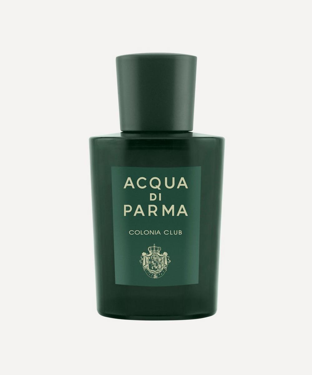 Acqua Di Parma - Colonia Club Eau de Cologne 50ml