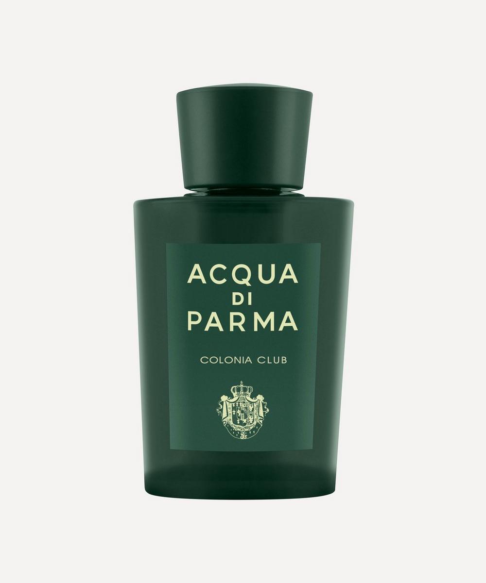 Acqua Di Parma - Colonia Club Eau de Cologne 180ml