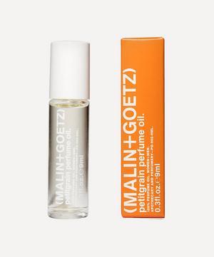 Petitgrain Perfume Oil 9ml