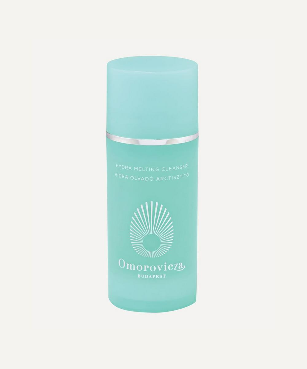 Omorovicza - Hydra Melting Cleanser 100ml