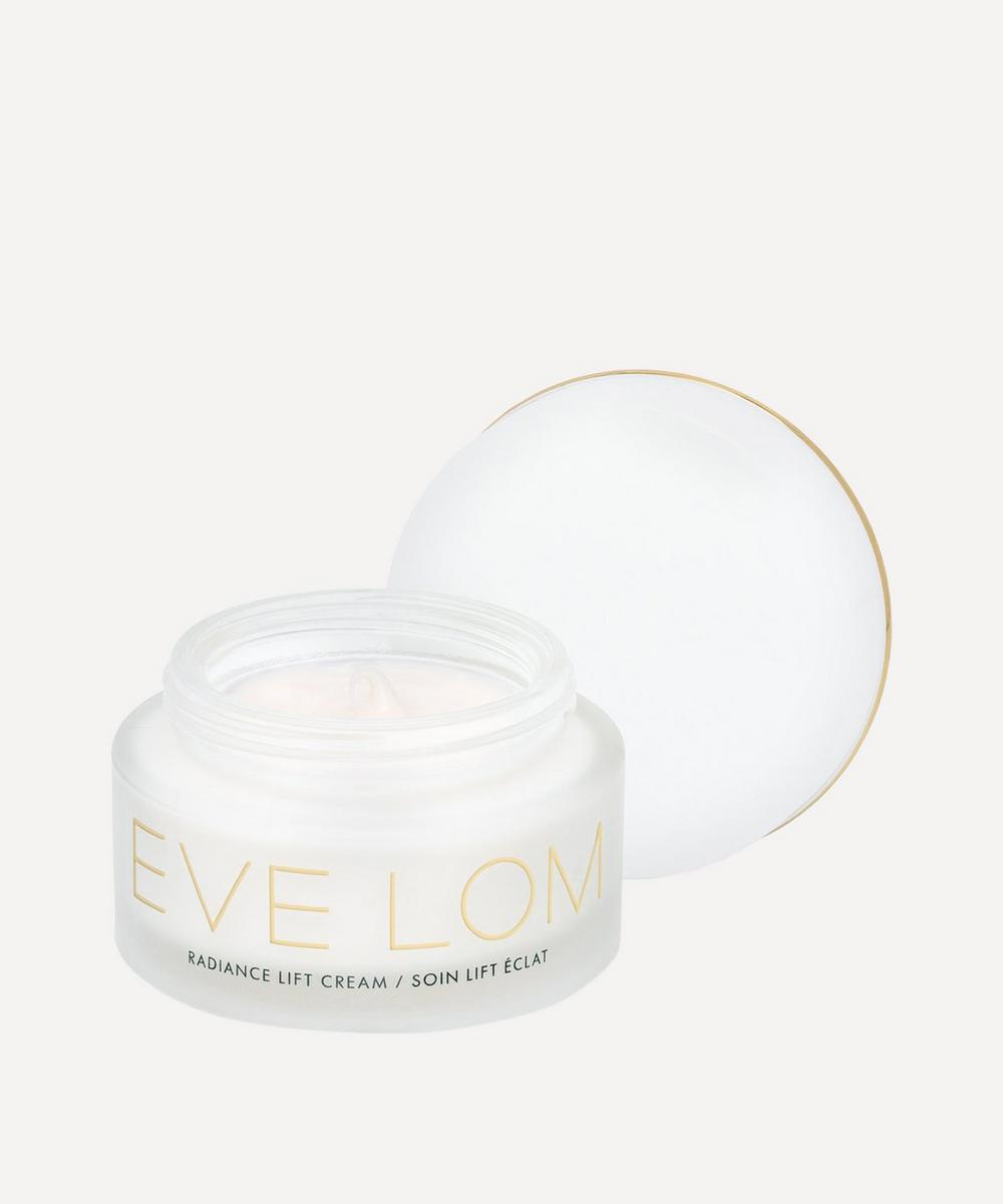 Eve Lom - Radiance Lift Cream 50ml