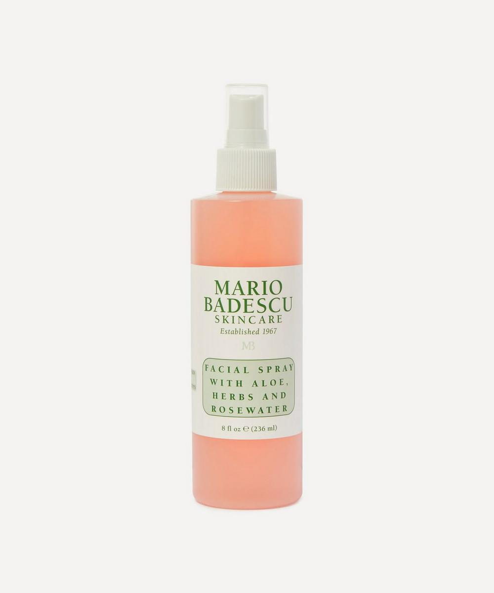 Mario Badescu - Facial Spray 236ml
