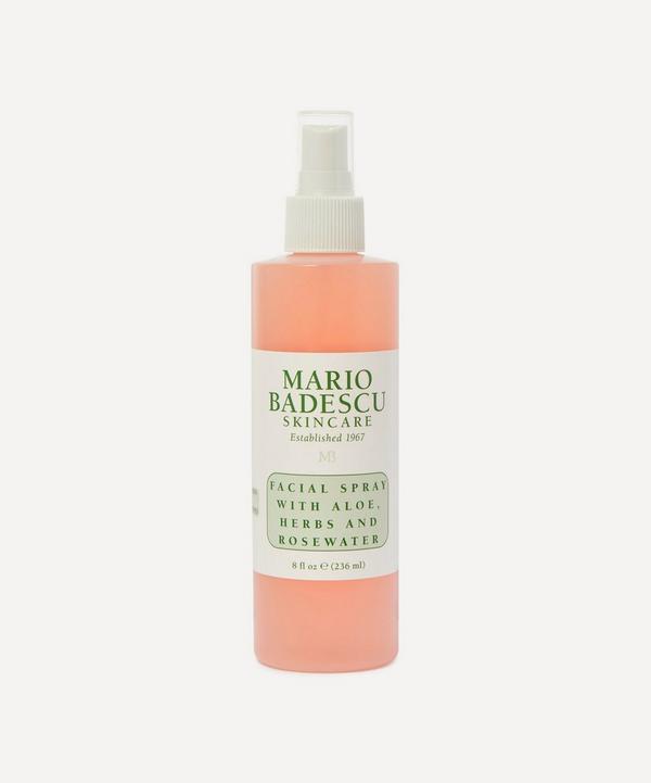 Mario Badescu - Facial Spray 236ml