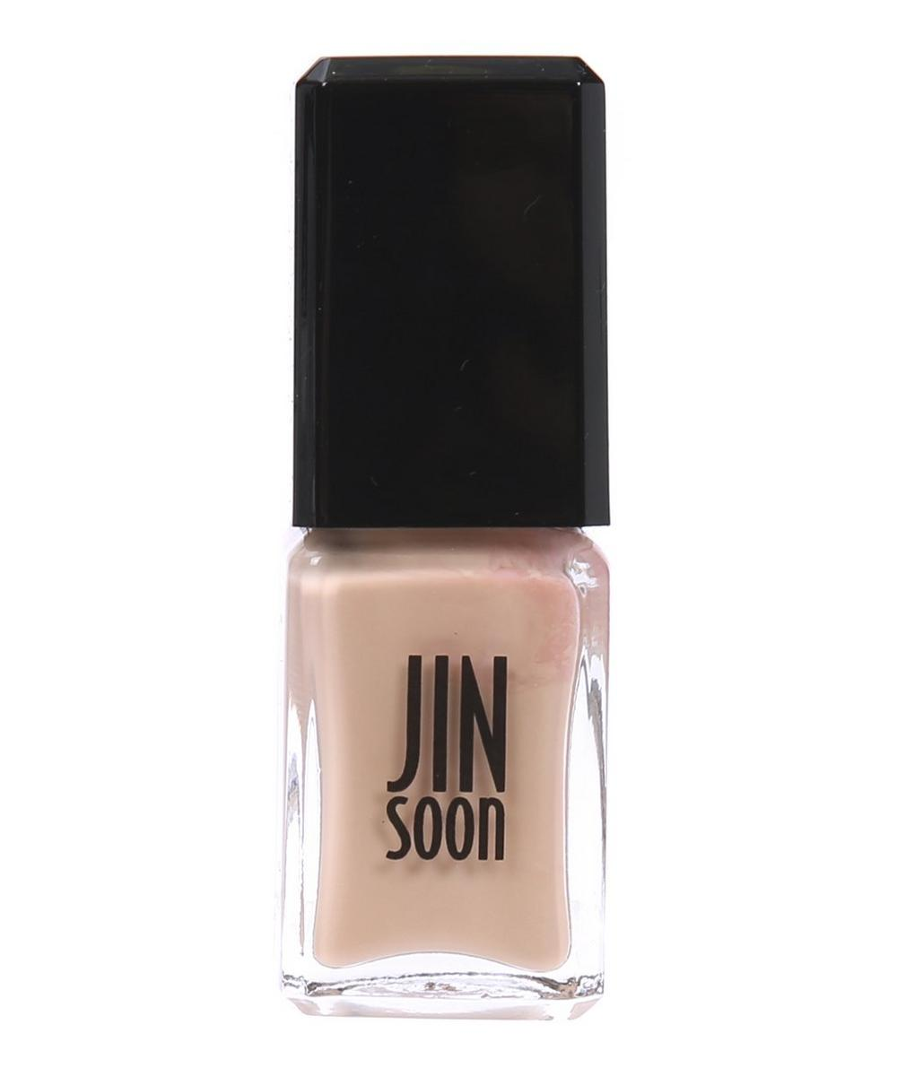 Jin Soon - Nail Polish in Nostalgia