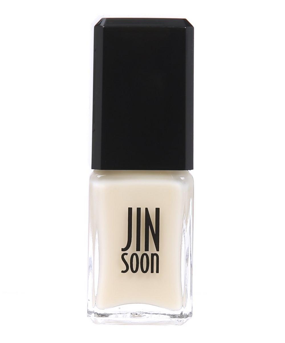 Jin Soon - Nail Polish in Tulle