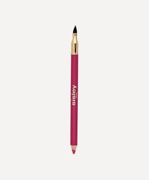Phyto-Lèvres Perfect Lip Pencil