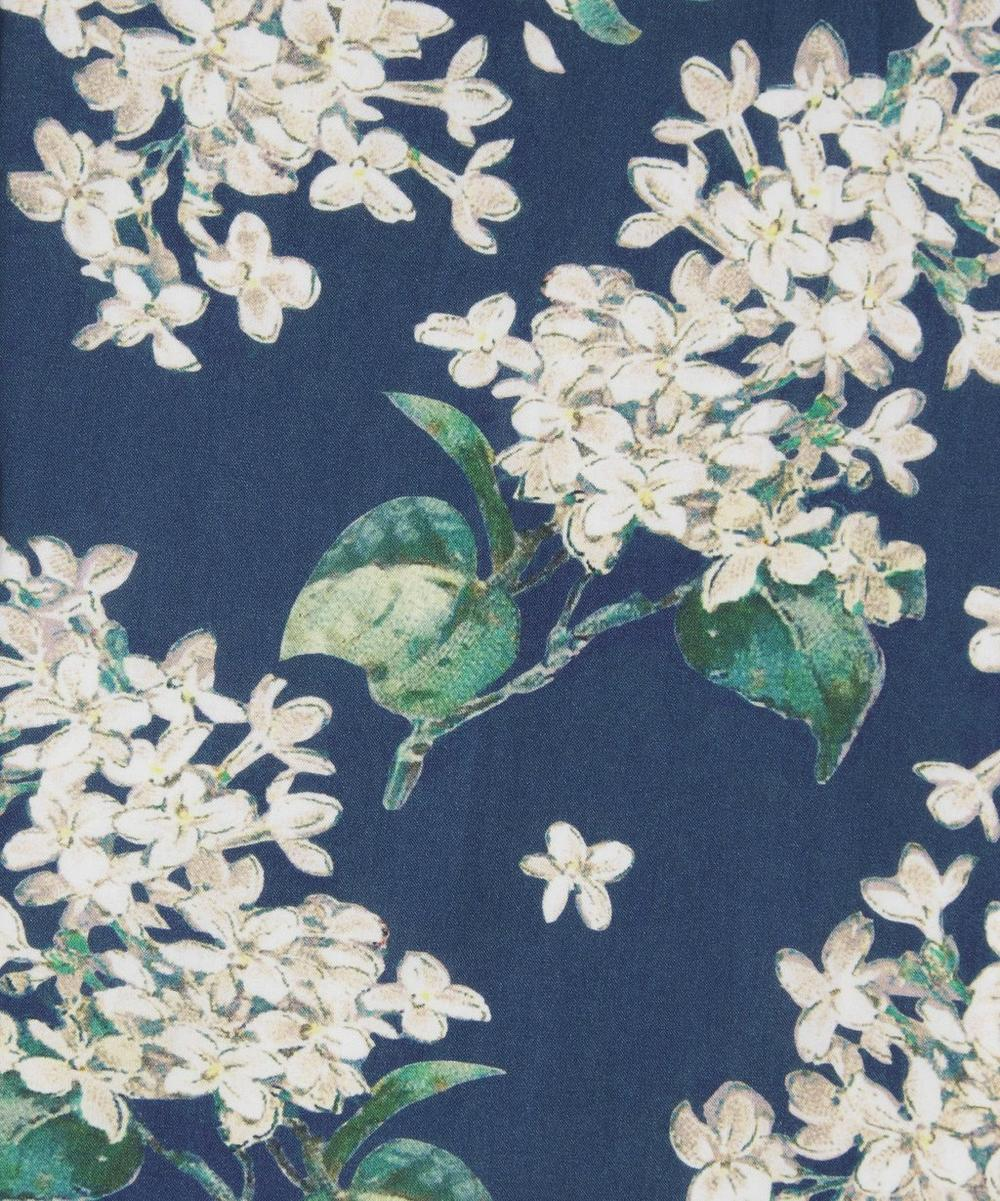 Liberty Fabrics - Archive Lilac Tana Lawn™ Cotton image number 0
