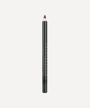 Luster Glide Silk Infused Eyeliner 1.2g