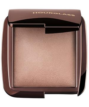 Mini Ambient Lighting Powder in Dim Light