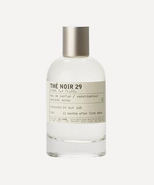 Thé Noir 29 Eau de Parfum 100ml