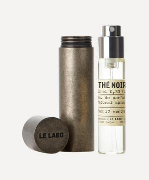 Thé Noir 29 Eau de Parfum Travel Tube 10ml