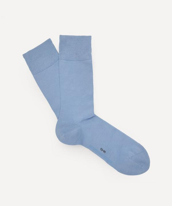 Falke - Cool 24/7 Cotton-Blend Socks