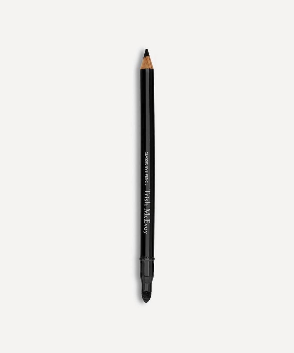 Trish McEvoy - Classic Eye Pencil in Black