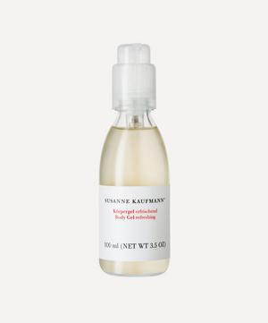 Refreshing Body Gel 100ml