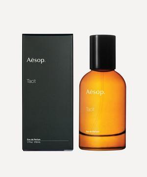 Tacit Eau de Parfum 50ml