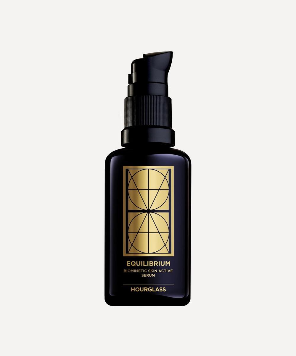 Hourglass - Equilibrium Skin Active Serum 29ml