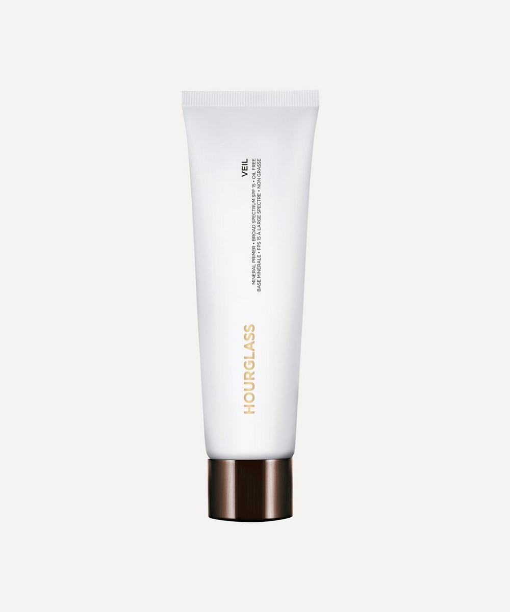 Hourglass - Veil Mineral Primer 60ml image number 0