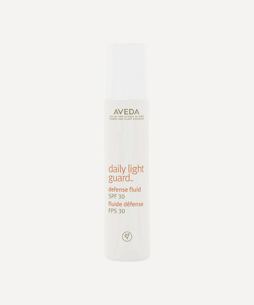 Aveda - Daily Light Guard SPF30 30ml