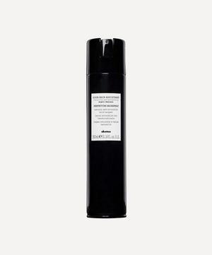 Perfecting Hairspray 300ml