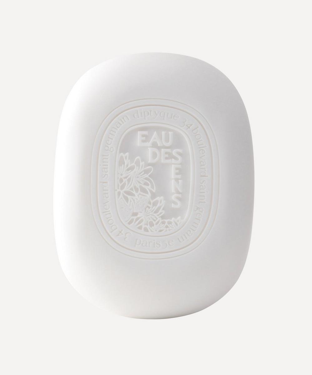 Diptyque - Eau Des Sens Soap 150g