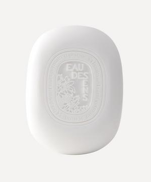 Eau De Sens Perfumed Soap 150g
