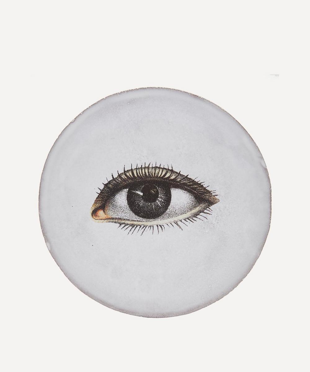 Astier de Villatte - Left Eye Saucer