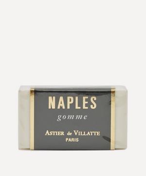 Naples Scented Eraser