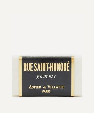 Rue Saint Honoré Scented Eraser