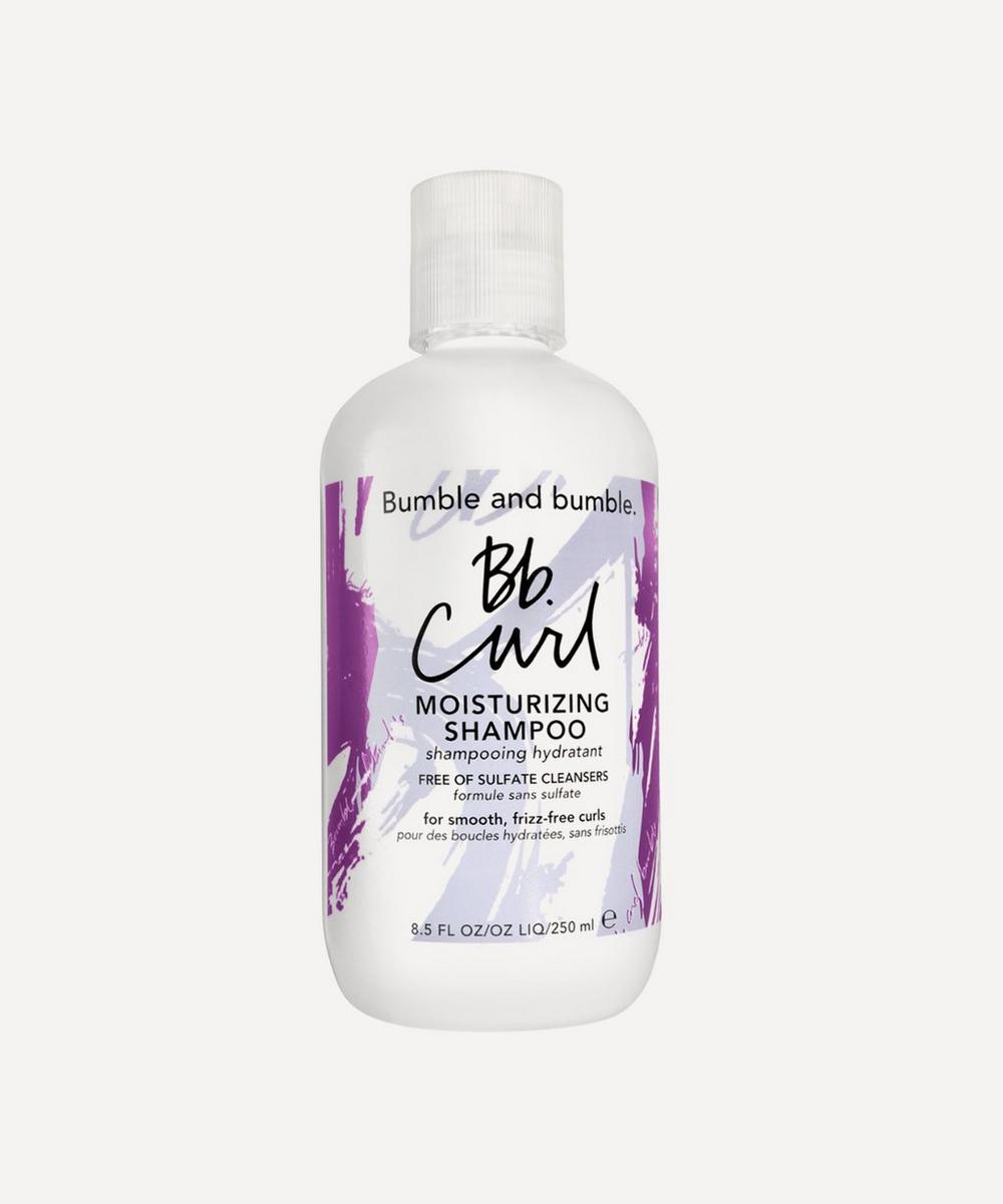 Bumble and Bumble - Curl Shampoo 250ml