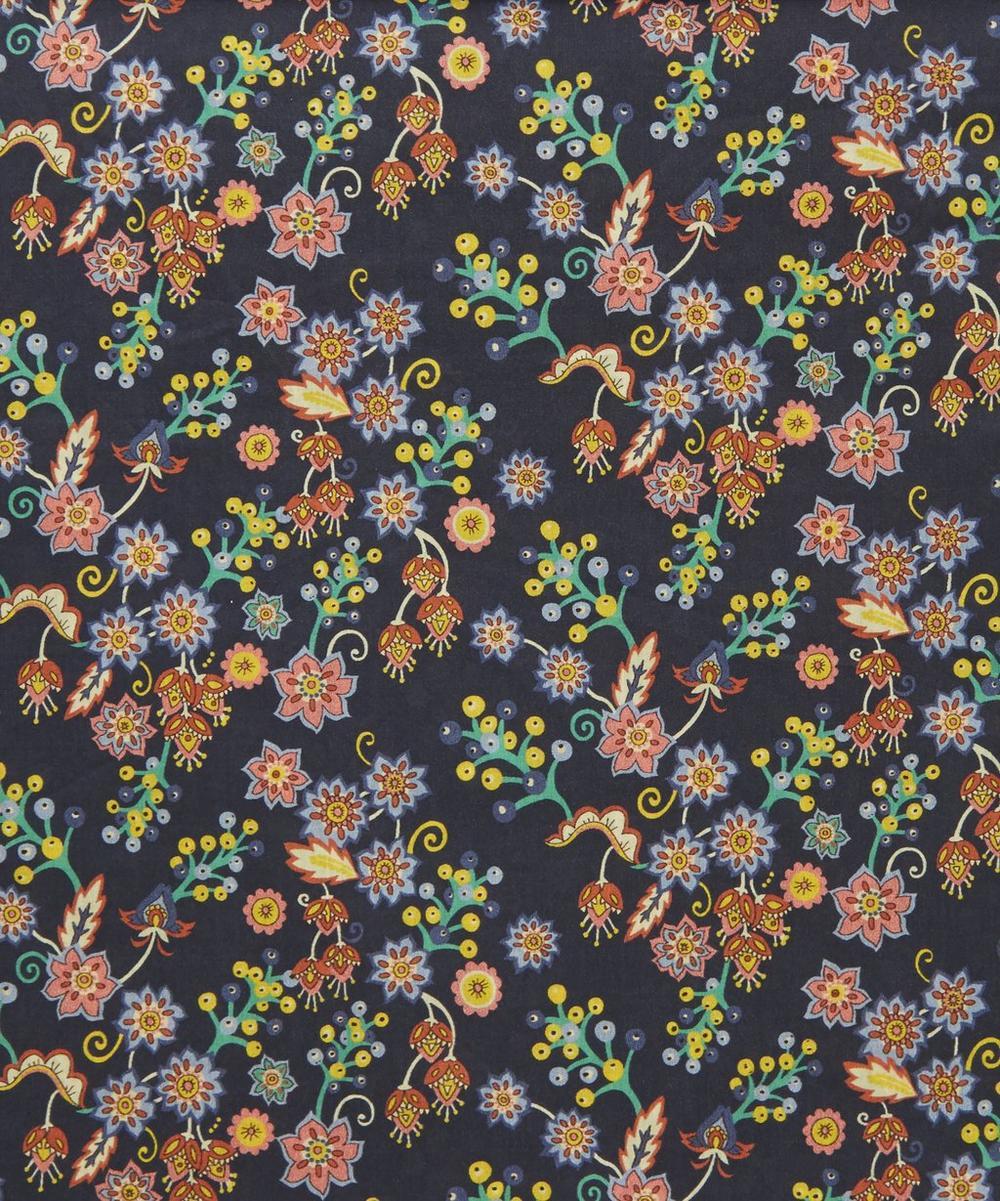 Liberty Fabrics - Buds and Berries Tana Lawn™ Cotton