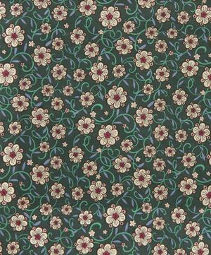 Lolly Tana Lawn™ Cotton