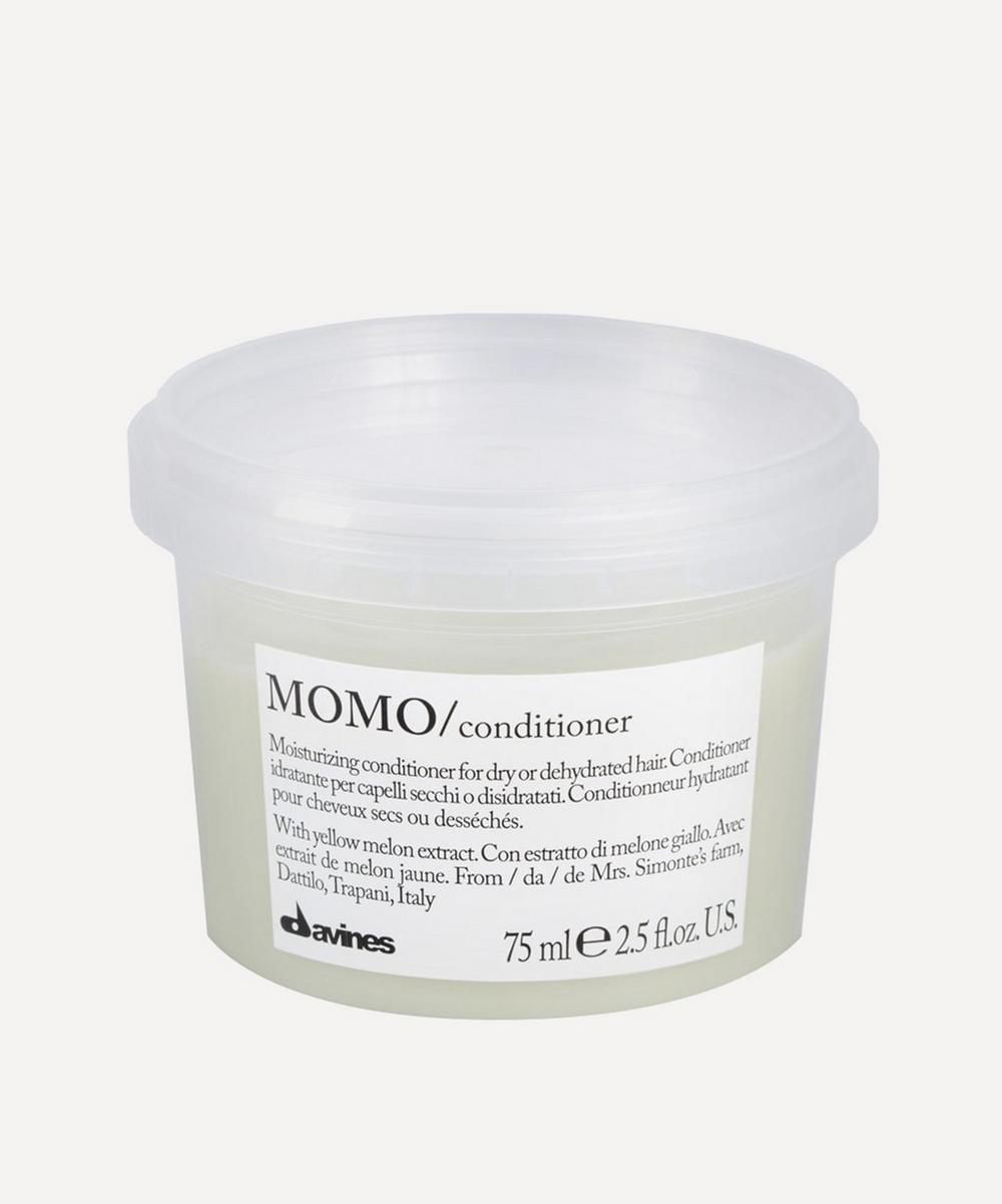 Davines - MOMO Conditioner 75ml