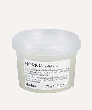 MoMo Conditioner 75ml
