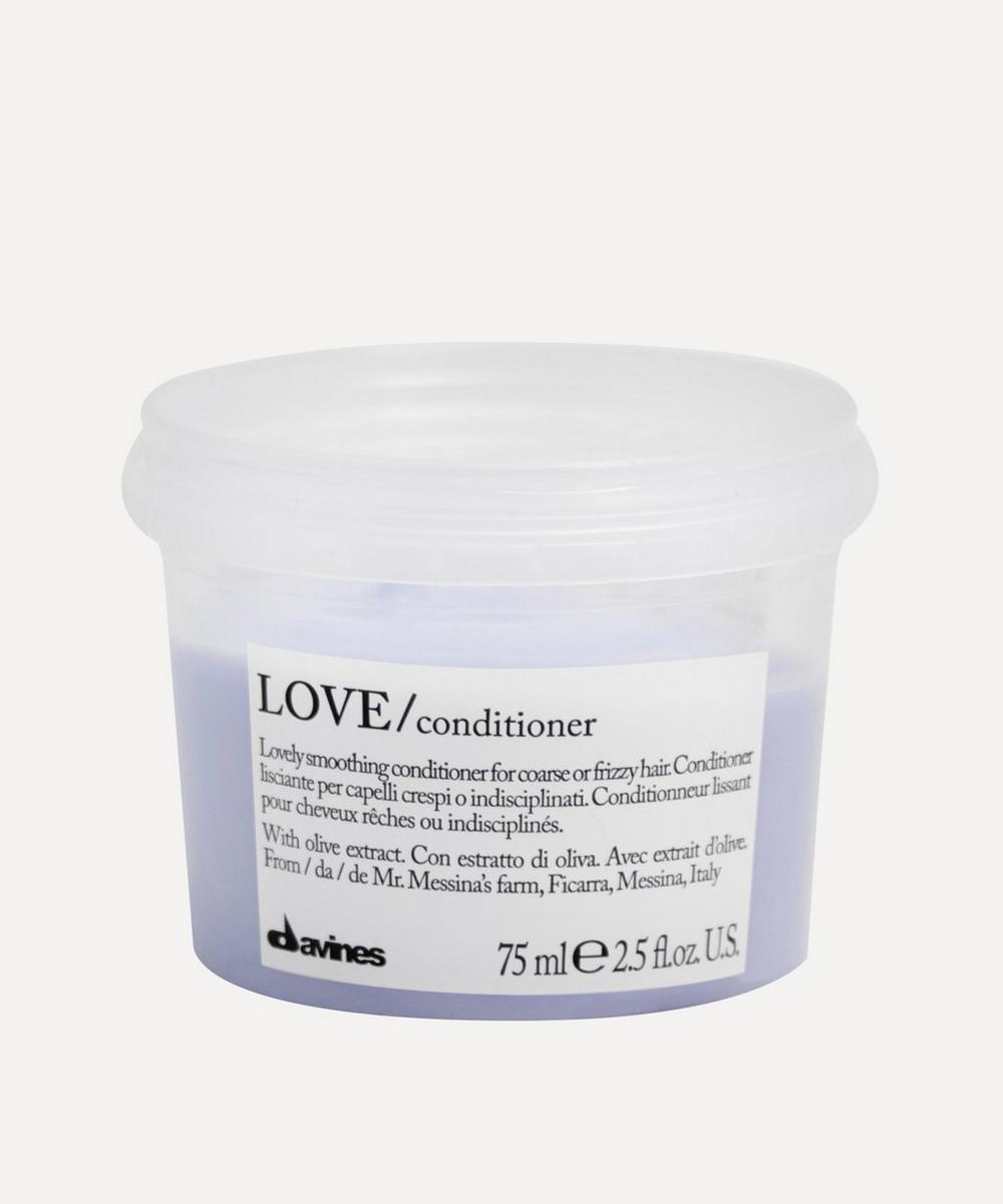 Davines - LOVE Conditioner 75ml