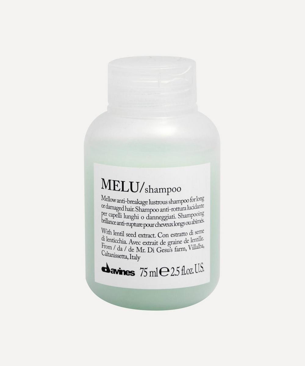 Davines - MELU Shampoo 75ml