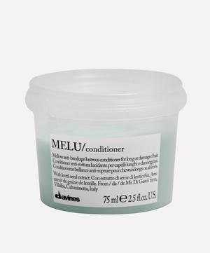 Melu Conditioner 75ml