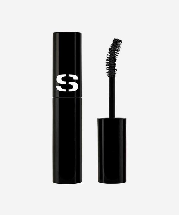 Sisley Paris - So Curl Mascara