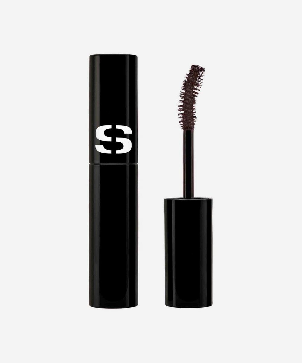 Sisley Paris - So Curl Mascara