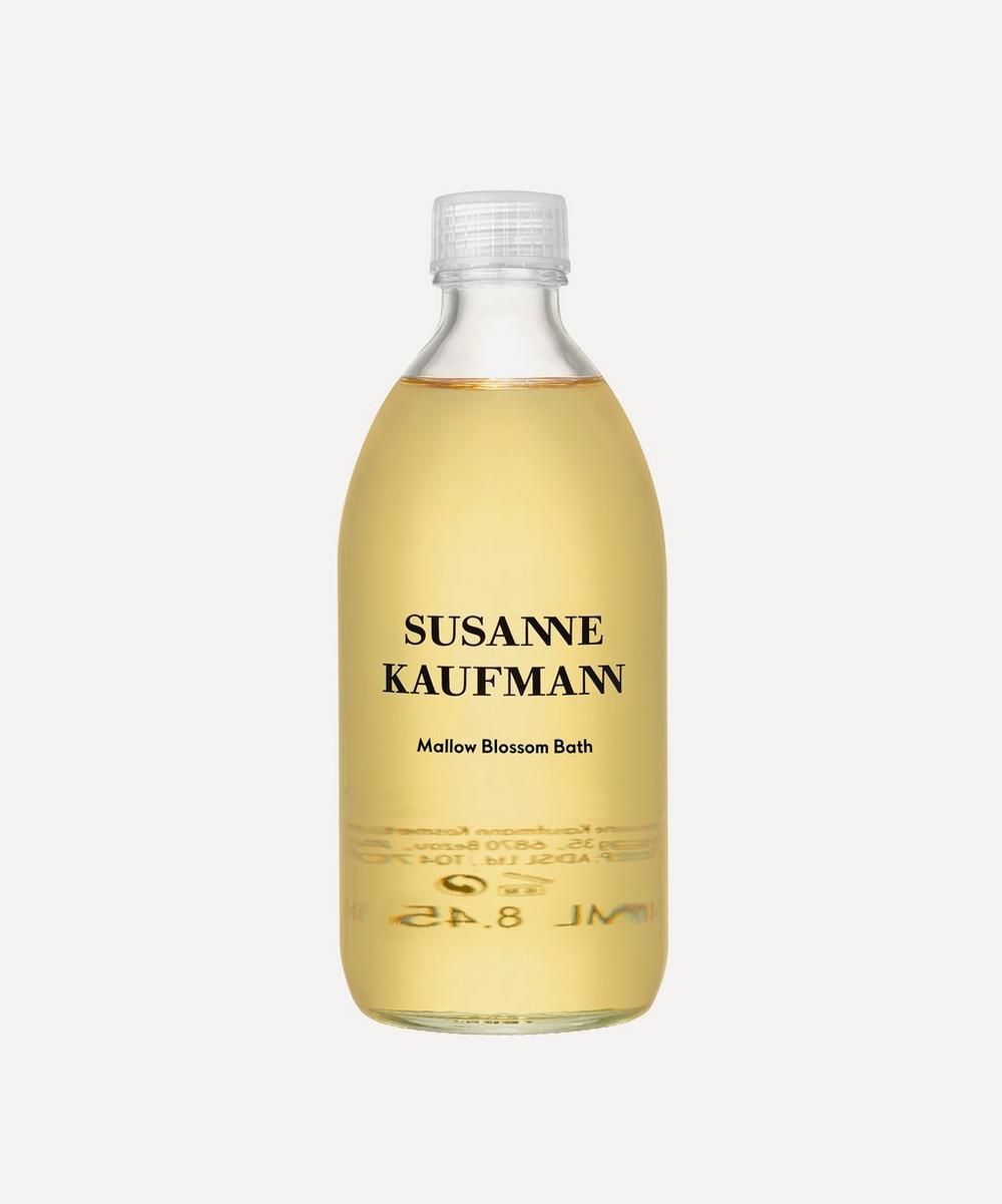 Susanne Kaufmann - Mallow Blossom Bubble Bath 250ml