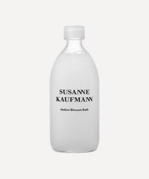 Mallow Blossom Bubble Bath 250ml