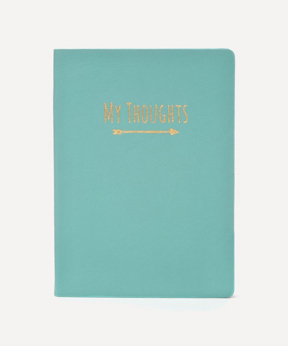 Studio Oh! - Journal