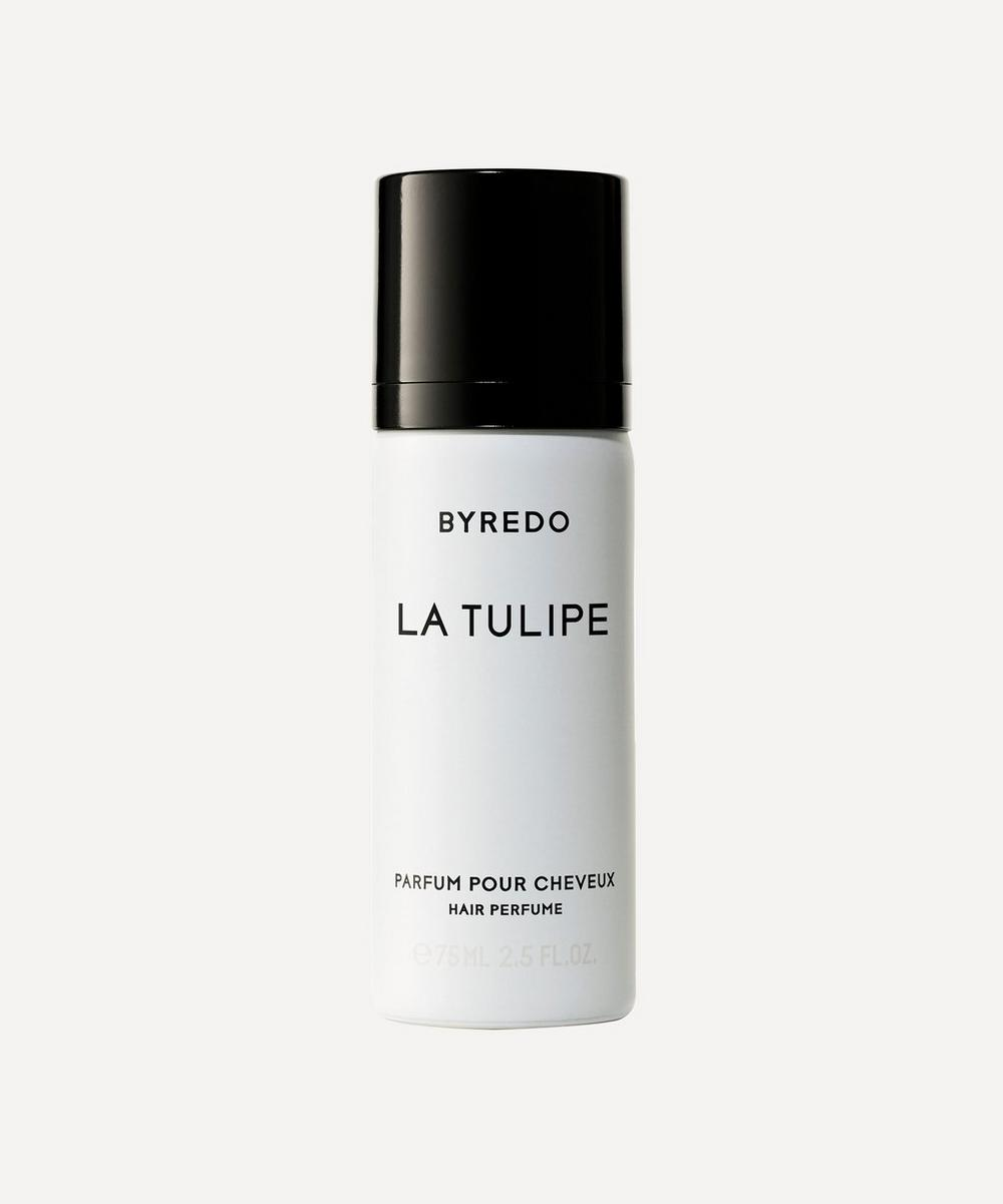 Byredo - La Tulipe Hair Perfume 75ml