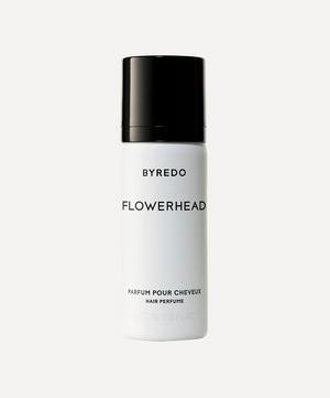 Flowerhead Hair Perfume 75ml