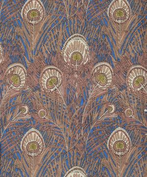 Hera Tana Lawn™ Cotton